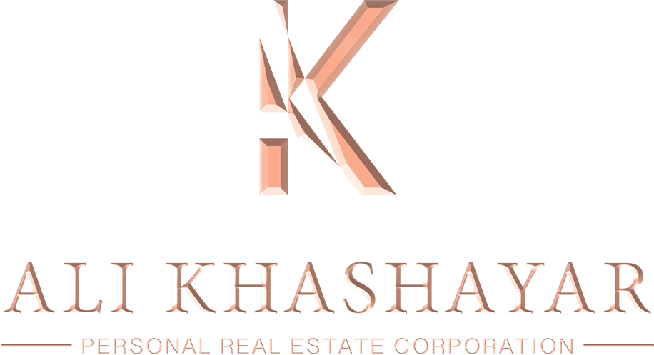 Ali Khashayar Real Estate - Ali Khashayar Real Estate | REMAX Crest Realty Westside